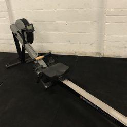 Concept 2 Model C Pm2 Rower