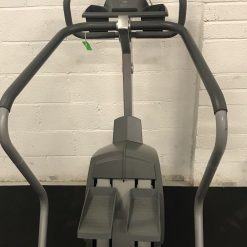 Life Fitness 93S Stepper