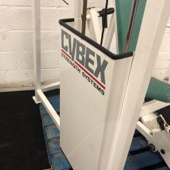 Cybex Original Chest Press