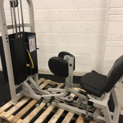 Life Fitness Pro 1 Adductor