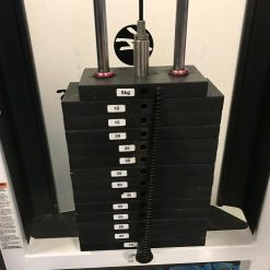 Life Fitness Pro 1 Ab Crunch