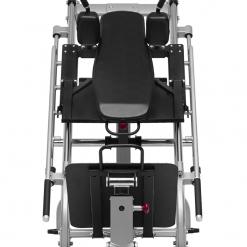 BodyTone Commercial Leg Press And Hack Squat