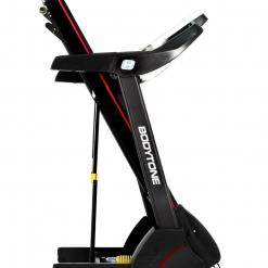 BodyTone Semi Commercial folding Treadmill DT14