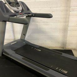 Precor TRM 835 / 833 Treadmill