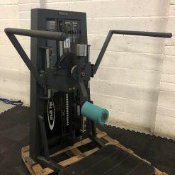 Pulse Fitness F Series Multi Hip