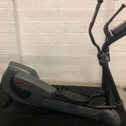 Life Fitness X9 Crosstrainer