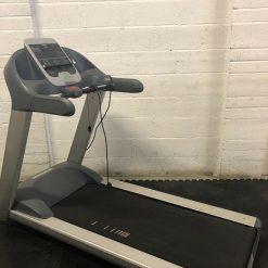 Precor 932i Assurance Line Treadmill
