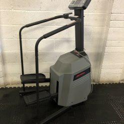 Life Fitness 9500HR Stepper