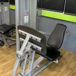 Life Fitness Signature Series Leg Press