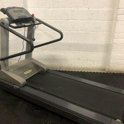 Technogym XT Pro 600 Treadmill
