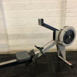 Concept 2 Rower Model E Pm4 Monitor