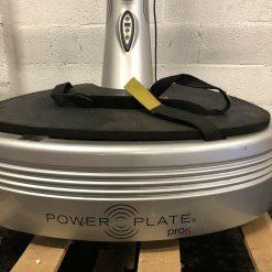 POWER PLATE PRO 5 NEXT GEN Vibro plate